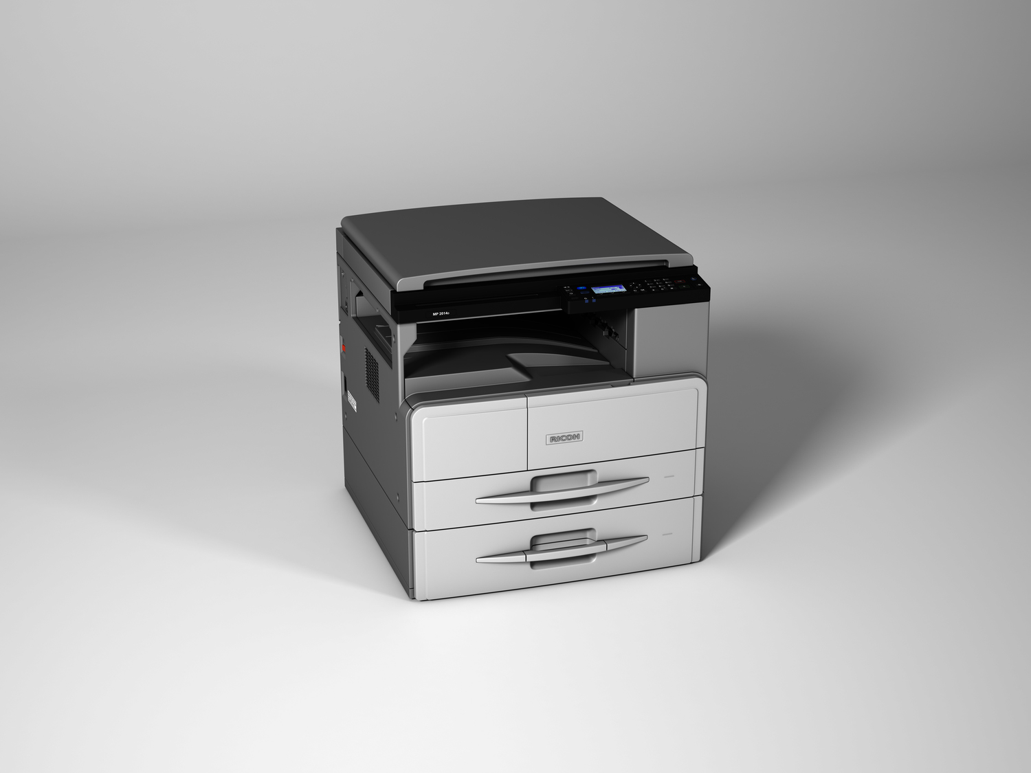 ricoh mp 2014ad 1