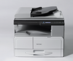 ricoh-mp-2014-ad-1.jpg