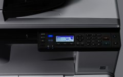 ricoh-mp-2014ad-2.jpg