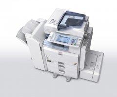 mpc-2800-3300-2.jpg