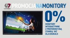 PRMOCJA-MONITORY1.jpg