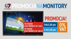 PRMOCJA-MONITORY2.jpg